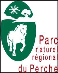 logo parc