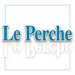 Logo Le Perche2