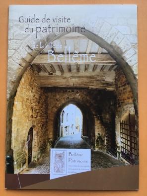 Brochure Guide 500