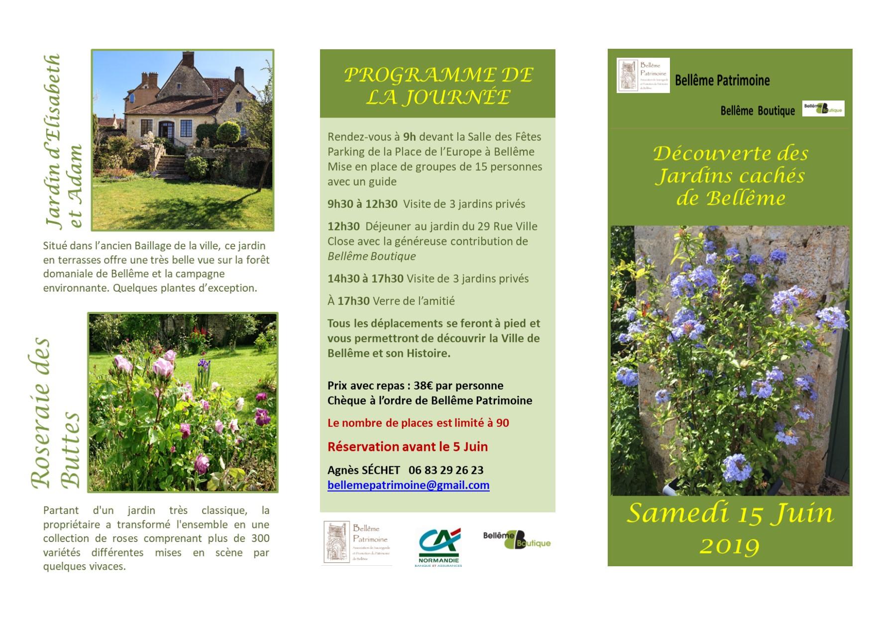 Flyer jardin A4 recto (1)