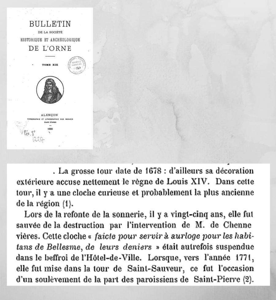23. Ph de Chennevières